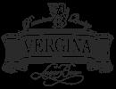 Βεργίνα