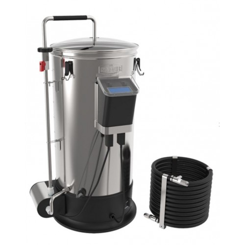 Grainfather  Israel