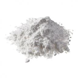 Καθαριστική σόδα 500g