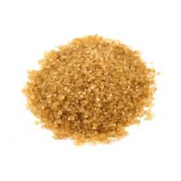 Καστανή ζάχαρη Demerara 500gr