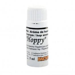 Εκχύλισμα λυκίσκου Hoppy 5ml