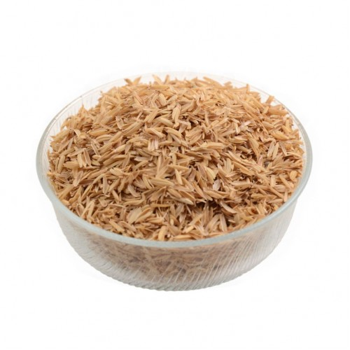 Φλοιός ρυζιού 500g
