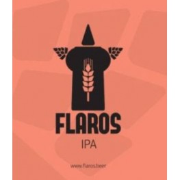 Flaros IPA