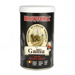 Brewferm Galia