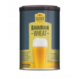 Mangrove Jacks International Bavarian Wheat