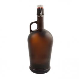 Μπουκάλι 2lt
