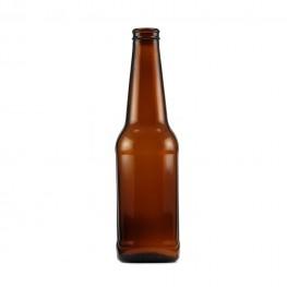 Μπουκάλι 330ml
