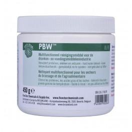 PBW Five Star 450g
