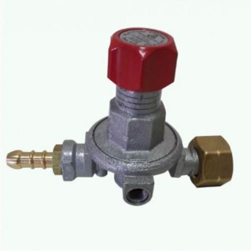 Ρυθμιστής αερίου υψηλής πίεσης