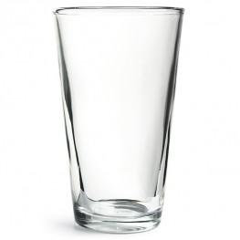 Ποτήρι American pint