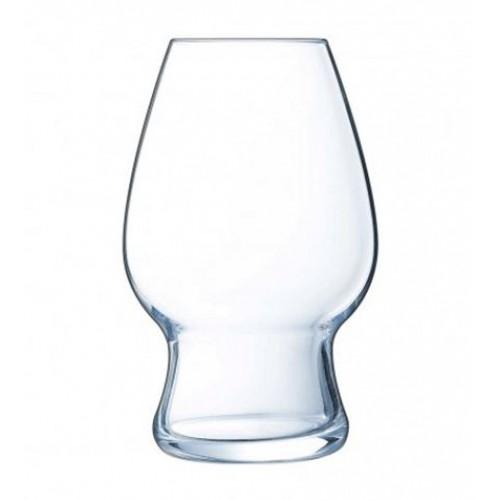 Ποτήρι Beer Legend Arcoroc