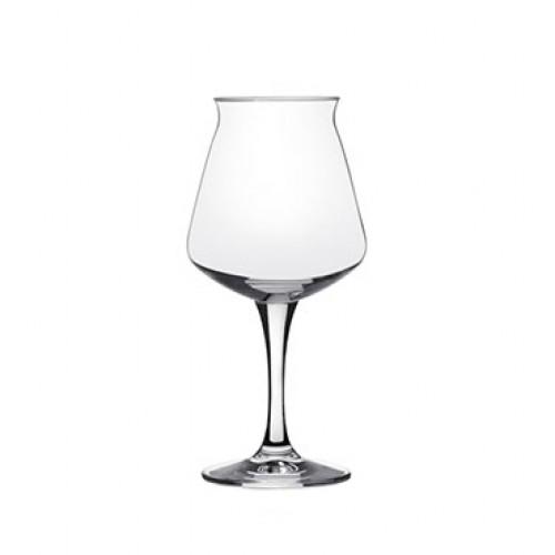 Ποτήρι Teku Mini 330ml