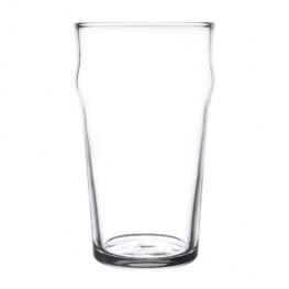 Ποτήρι pint Nonic Arcoroc