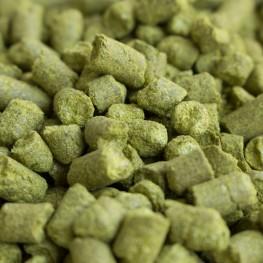 Cascade 6.7% 1 Κιλό