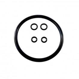 O-ring set για keg cornelius