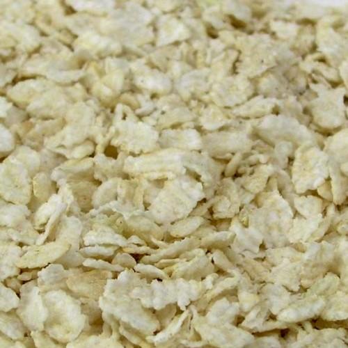 Νιφάδες ρυζιού