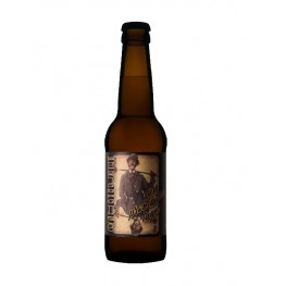 MIDNIGHT CIRCUS ACE OF JACKS 6% PP LAGER