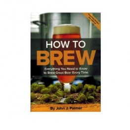 How to Brew 4η έκδοση