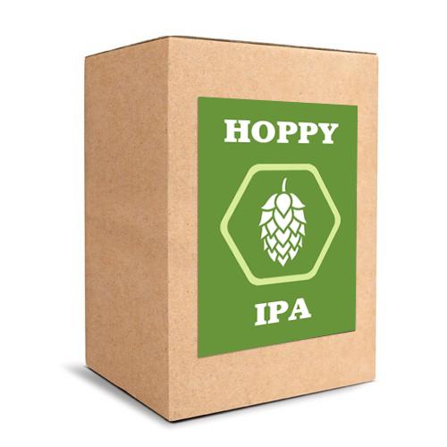 Hoppy IPA