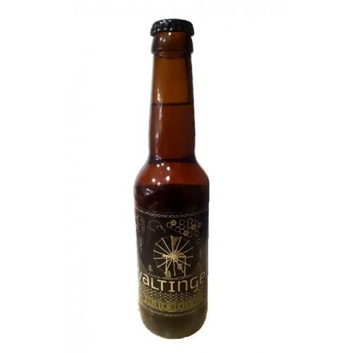 Valtinger Golden Honey Ale 5,6% 330ml