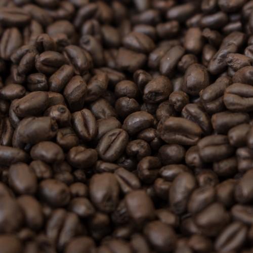 Chocolate Wheat Malt